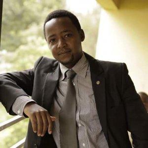 Daniel Mutuku