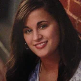 Abby Drexler