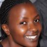 Ashley Wangari